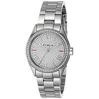 Часы Furla Eva R4253101515, фото