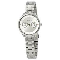 Часы Furla Metropolis R4253102509, фото