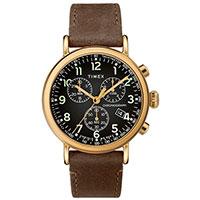 Часы Timex Standard Tx2t20900, фото