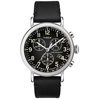 Часы Timex Standard Tx2t21100, фото