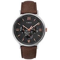 Часы Timex Southview Tx2t35000, фото