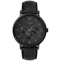 Часы Timex Southview Tx2t35200, фото