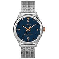 Часы Timex Waterbury Tx2t36300, фото