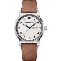 Часы Wenger Attitude W01.1541.117, фото