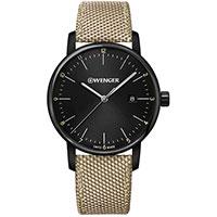 Часы Wenger Urban Classic W01.1741.138, фото