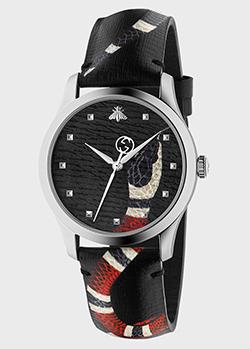 Часы Gucci  Le Marche Des Merveilles YA1264007A, фото