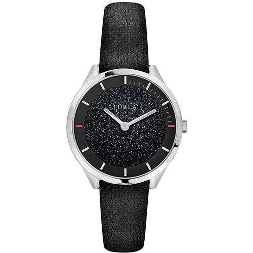 Часы Furla Velvet R4251123501, фото