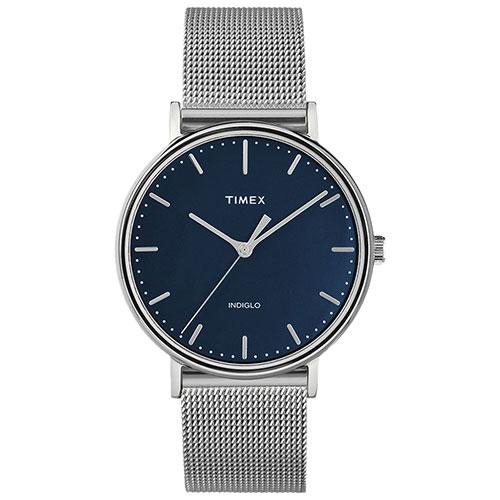 Часы Timex Fairfield Tx2t37000, фото