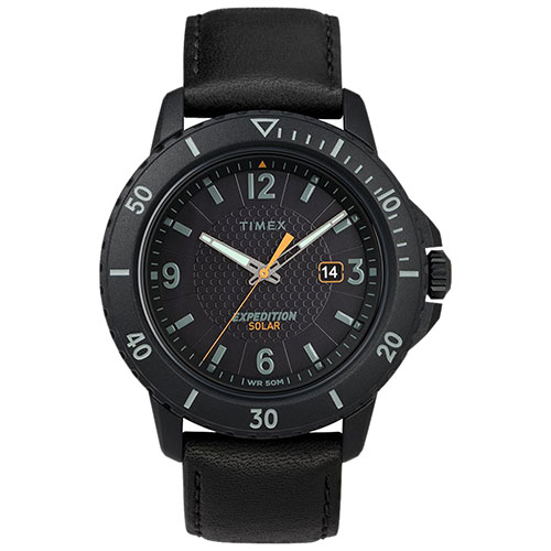 Часы Timex Expedition Tx4b14700, фото