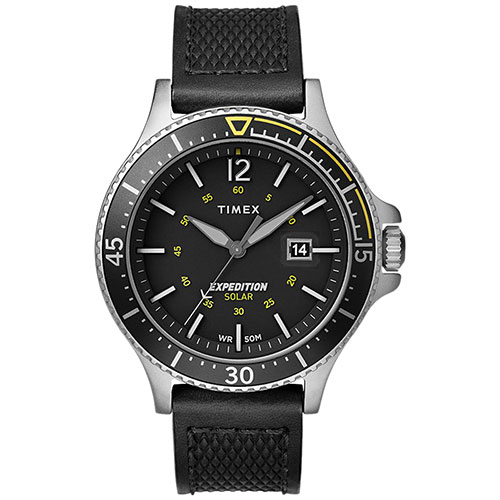 Часы Timex Expedition Tx4b14900, фото
