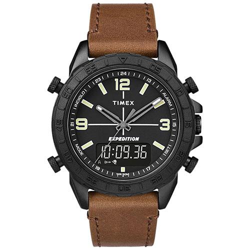 Часы Timex Expedition Tx4b17400, фото