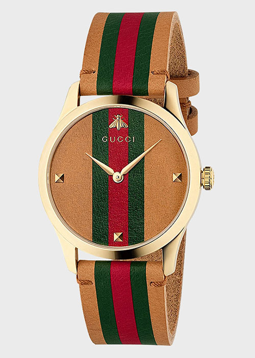Часы Gucci G-Timeless Contemporary MD YA1264077, фото