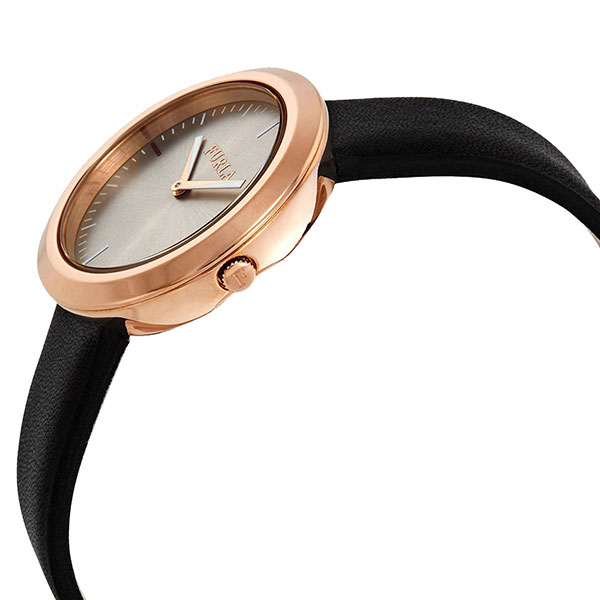 Часы Furla Valentina R4251103503
