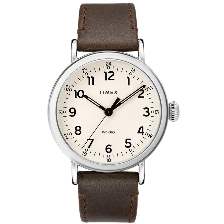 Часы Timex Standard Tx2t20700