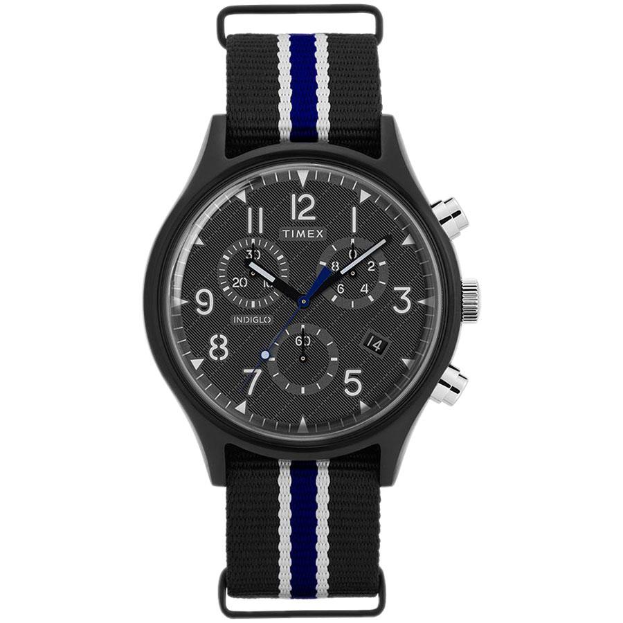 Часы Timex Mk1 Tx2t29700