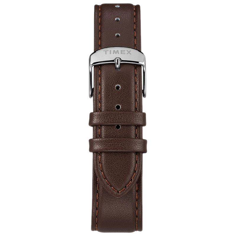 Часы Timex Fairfield Tx2t32300