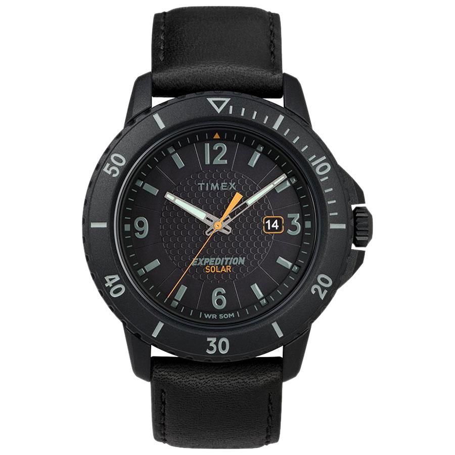 Часы Timex Expedition Tx4b14700