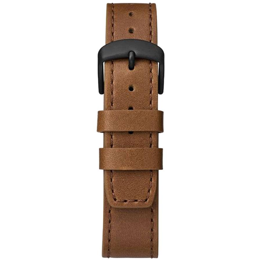 Часы Timex Expedition Tx4b17400