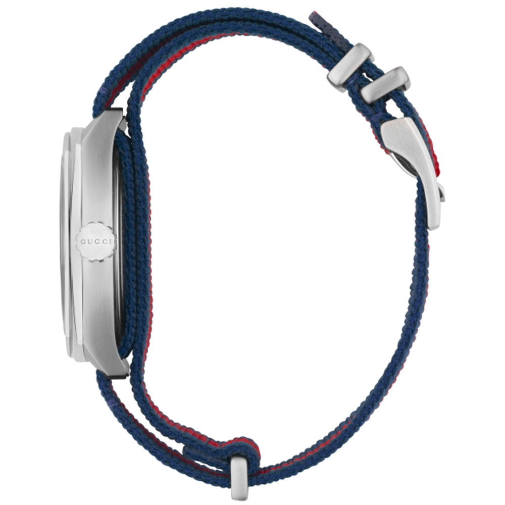 Часы Gucci GG2570 YA142304