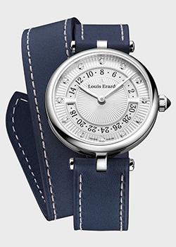 Часы Louis Erard Romance 01811 AA01.BDCB5, фото