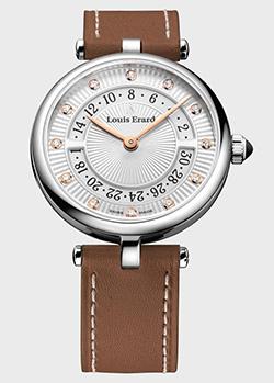 Часы Louis Erard Romance 01811 AA11.BDCB10, фото
