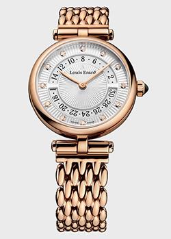 Часы Louis Erard Romance 01811 PR11.BMA84, фото