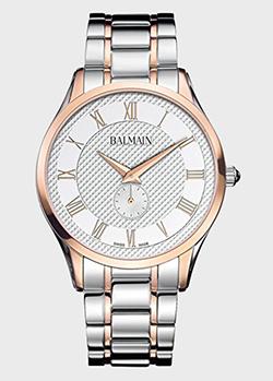 Часы Balmain Classic Gent  1428.33.22, фото
