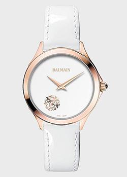 Часы Balmain Flamea II 4759.22.16, фото