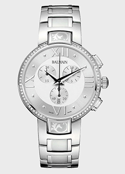 Часы Balmain Balmainia Iconic Chrono 5355.33.22, фото
