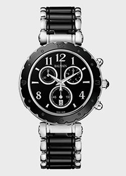 Часы Balmain Balmainia Chrono 5637.33.64, фото