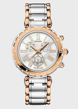 Часы Balmain Balmainia Chrono 5638.33.82, фото