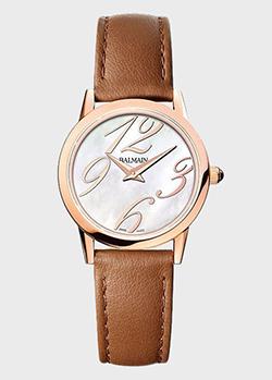 Часы Balmain Eria Bijou 8559.11.84, фото