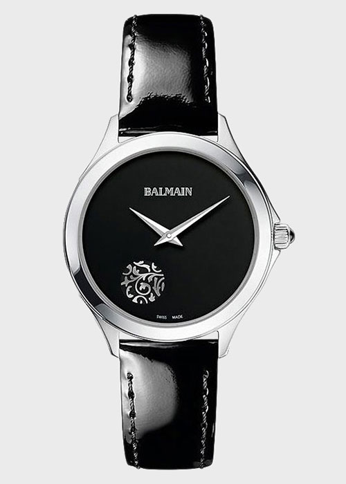 Часы Balmain Flamea II 4751.32.66, фото