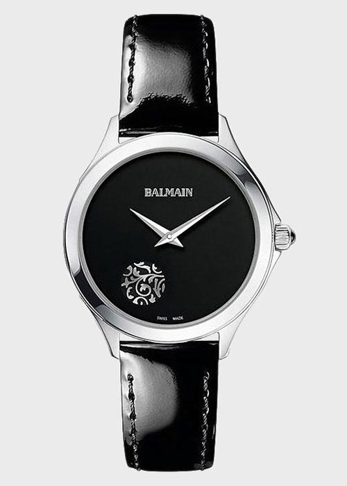 Часы Balmain Flamea II 4751.32.66