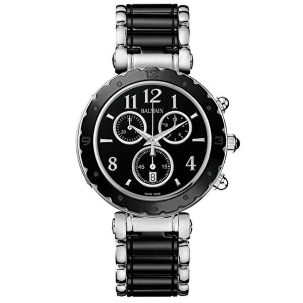 Часы Balmain Balmainia Chrono 5637.33.64