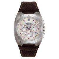 Часы Swiss-Military Hanowa Challenger II Chrono 06-4091.04.002, фото
