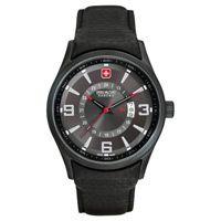 Часы Swiss-Military Hanowa Navalus Classic 06-4155.13.007, фото