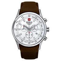 Часы Swiss-Military Hanowa Navalus II 06-4156.04.001.05, фото