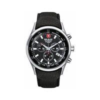 Часы Swiss-Military Hanowa Navalus II 06-4156.04.007, фото