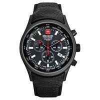 Часы Swiss-Military Hanowa Navalus II 06-4156.13.007, фото