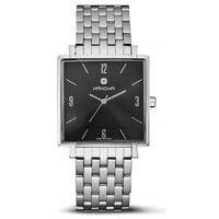 Часы Hanowa Eleganza 16-5019.04.007, фото