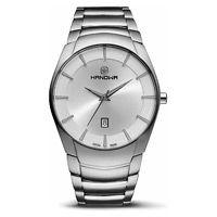 Часы Hanowa Simplicity 16-5021.04.001, фото