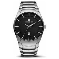 Часы Hanowa Simplicity 16-5021.04.007 , фото