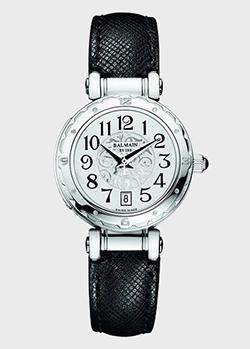 Часы Balmain Balmainia Lady 3711.32.14, фото