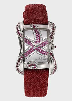 Часы Maurice Lacroix Divina DV5012-WD531-150, фото
