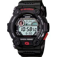 Часы Casio G-shock G-7900-1ER, фото
