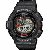 Часы Casio G-shock G-9300-1ER, фото