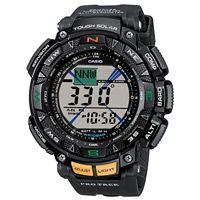 Часы Casio Pro-Trek PRG-240-1ER, фото