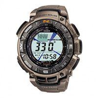 Часы Casio Pro-Trek PRG-240T-7ER, фото