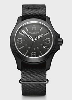 Часы Victorinox Swiss Army Original V241517, фото